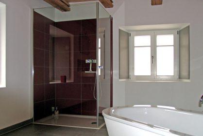oeldenberger heubach/weilheim renovation