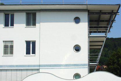 oeldenberger tiengen commercial construction