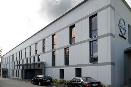 oeldenberger lenzkirch commercial construction