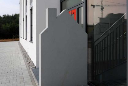 oeldenberger waldshut urban multi-story building